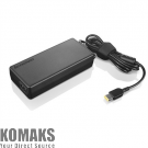 Battery charger LENOVO 135W AC for Y700-15, Z700-15