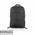 """Carrying Case LENOVO Simple Backpack 15.6"""""""
