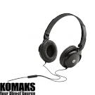 Headset HP H2500 US