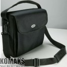 Accessory projector ACER Bag/Carry Case for Acer X & P1 series