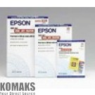 Paper EPSON InkJet Greeting cards with Envelope 10x8
