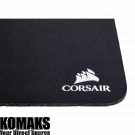 Mouse CORSAIR Gaming MM100, 320mm x 270mm
