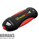 USB flash memory CORSAIR Voyager GT USB 3.0 128GB