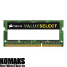 Memory for laptop CORSAIR 4 GB DDR3L SO-DIMM 1600 MHz