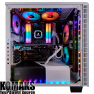 Water cooling system Corsair Hydro Series H115i RGB PLATINUM