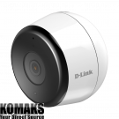 IP camera D-LINK Full HD Outdoor Wi-Fi Camera