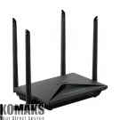 Router D-LINK Wireless AC1300 WiFi Gigabit router