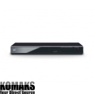 Multimedia player PANASONIC DVD Player Panasonic DVD-S500EP-K