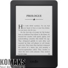 E-book reader Kindle 2014-SO, 4GB
