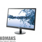 Monitor AOC E2270SWN 21.5 LED