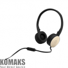 Accessory HP 2800 S Gold Headset