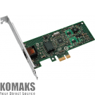 Network card INTEL EXPI9301CTBLK Gigabit CT