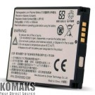 Cellphone battery for HTC S170 LIBR160
