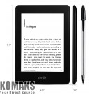 E-book reader Kindle Paperwhite2, 4GB