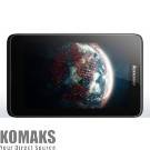 Tablet LENOVO IdeaTab A7-40 Quad-core 1.3GHz, 7""