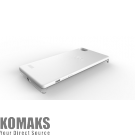 Notebook accessory LENOVO Vibe X2 Battery Case MPX100 white