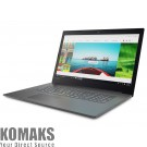 "Laptop LENOVO IP330 14"" E2-9000 4GB 500GB ODD DOS"