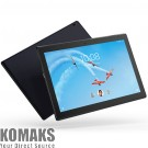 Tablet Lenovo tab 4 10 TB-X103F Wifi 16GB ROM