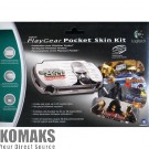 Accessory LOGITECH PlayGear Pocket Skin Kit