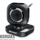Webcam MICROSOFT LifeCam VX-2000