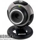Webcam MICROSOFT LifeCam VX-3000