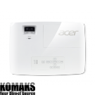 Projector ACER X1125i