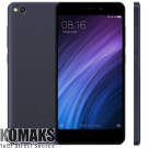 "Cellular phone XIAOMI Redmi 4A 5.0"" 2 GB"