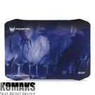 Accessory ACER PREDATOR GAMING MOUSEPAD