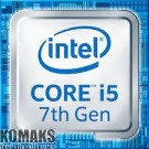 Processor INTEL Core i5-7440HQ SR32R