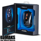 Mouse AULA SI-9013 Rigel Gaming Optical USB