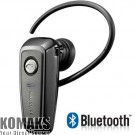 Cellular phone accessory Handsfree Samsung WEP-250