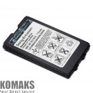 Cellphone battery for SONY ERICSSON BST-25