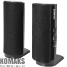 Loudspeakers Defender SPK-210