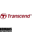 Accessory TRANSCEND M.2 SSD Enclosure Kit USB silver