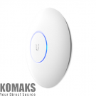 Network access point UBIQUITI UniFi AP AC Pro