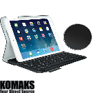 Keyboard Logitech Ultrathin  Folio for iPad Mini