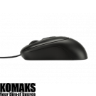 Mouse HP X900 Wired Mouse