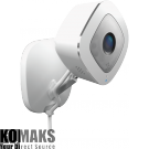 IP camera NETGEAR Arlo VMC3040 Wireless