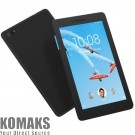 "Tablet Lenovo tab E7 7"" Wifi 8GB ROM ZA400008EU"
