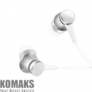 Headset XIAOMI Headset Mi In-Ear Headphones Basic
