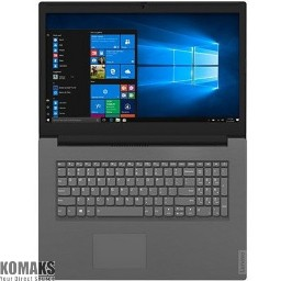 "Laptop Lenovo V340 17.3"" 1920x1080 i7-8565U 16GB 1TB HDD MX230 2GB ODD Windows 10 Pro 81RG000JEU"