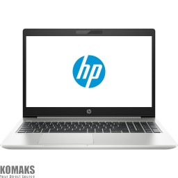 "Laptop HP ProBook 450 15.6"" 1920x1080 i3-8145U 4GB 500GB DOS 45WHr"