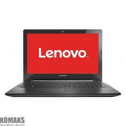 Laptop Lenovo IdeaPad 100 i3-5005U 80QQ0055US