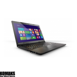 Laptop LENOVO IdeaPad 100, i5-5200U