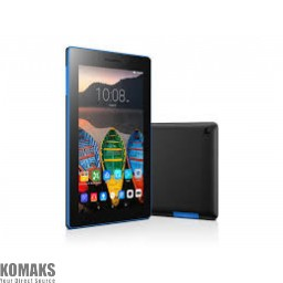 Tablet LENOVO Tab 3 3G 8GB 0190151035833 ZA0S0080EU