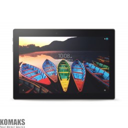 "Tablet Lenovo tab 3 Business 10"" WiFi 2GB RAM 16GB ROM"