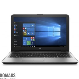 Laptop HP 250 w4n23eu
