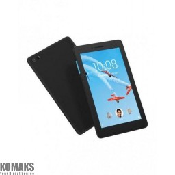 Tablet Lenovo tab E7 3G 16GB ROM voice call ZA410037EU