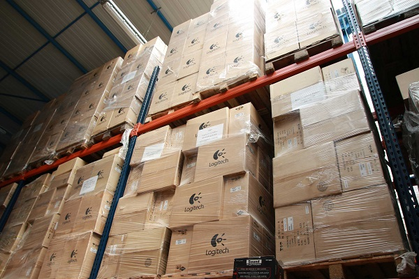 komaks_warehouse_3